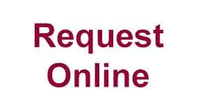Register and Request Online